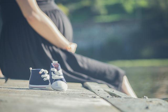 רשלנות רפואית בהיריון