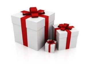 מתנות מעוצבות שעושות שמח