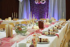 להתחתן בתל אביב