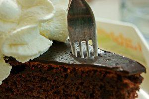 6 סודות לאפיית העוגה המושלמת