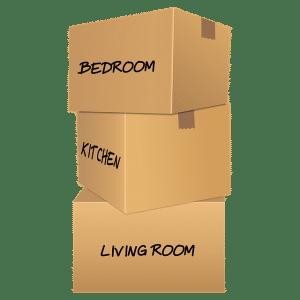 פינוי דירה
