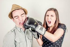 לשבור שיגרה בזוגיות