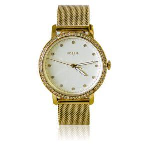 שעונים לנשים