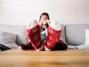 גרביים לנשים