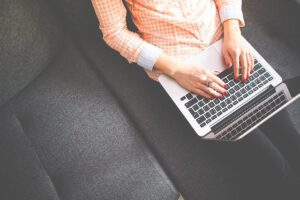 ללמוד לבגרות אונליין