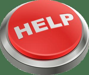 איך בוחרים כפתור מצוקה עבור ההורים