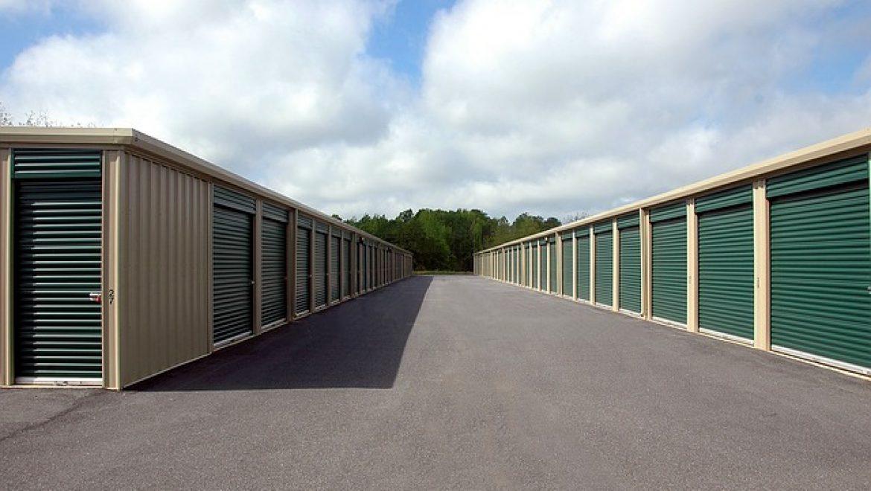 המחסן המוביל בישראל לאחסון דירות