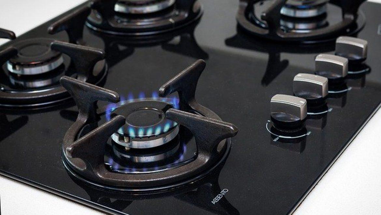 כיריים גז או אינדוקציה?