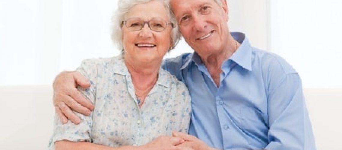 אלו פעילות קשישים יכולים לעשות לאחר ניתוח