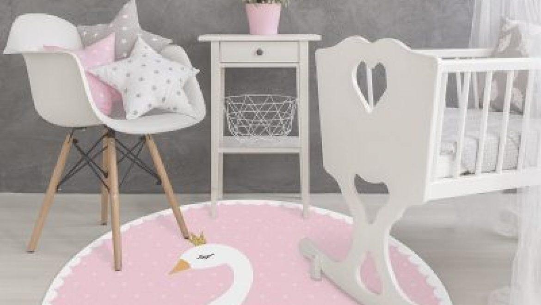 עיצוב חדרי ילדים מ-א ועד ת