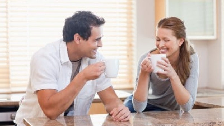 צימרים בצפון לזוגות שרוצים קצת שקט