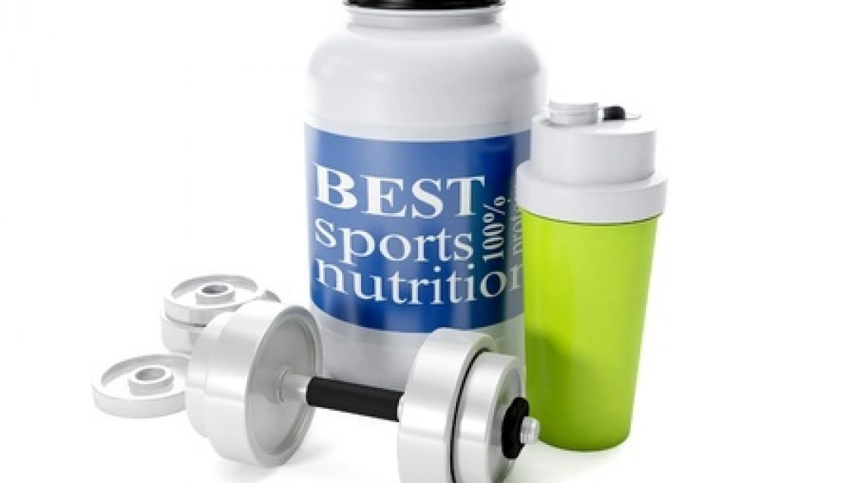 זה למה חשוב לצרוך חלבון כאשר עוסקים בספורט