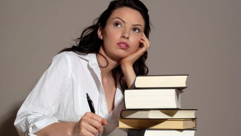 איך להתמודד עם מבחן  TOEFL