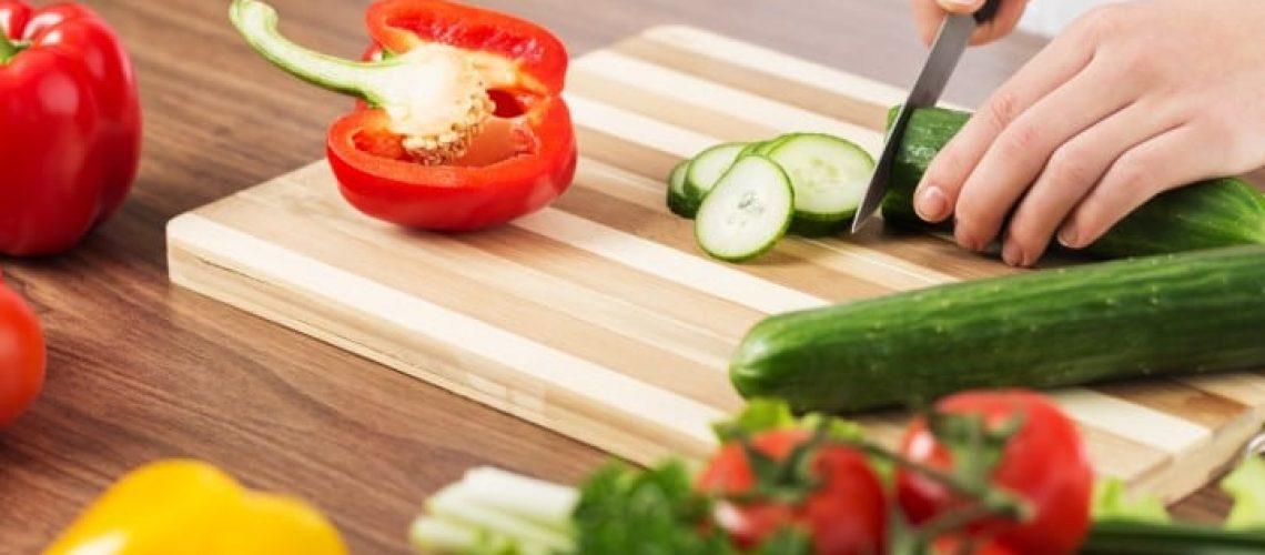 4 מתכונים לארוחה מהירה