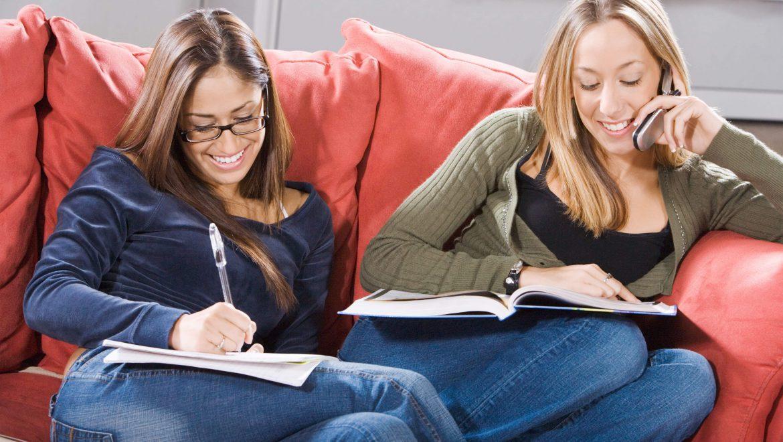 אנגלית לכיתה ז