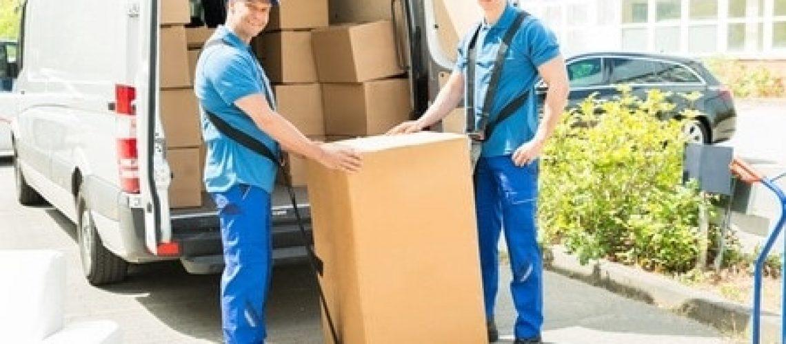 זקוקים לשירותי אחסנה לטווח הארוך או הקצר?