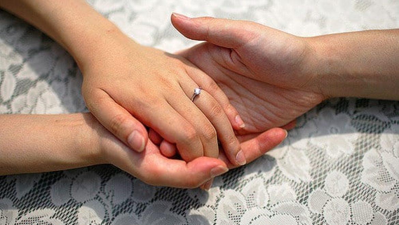 למה חשוב לשים לב בעת הפקת חתונה?