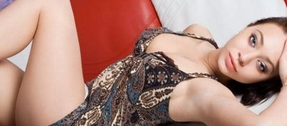 חלוקי סטן - למה הם כל סקסיים?
