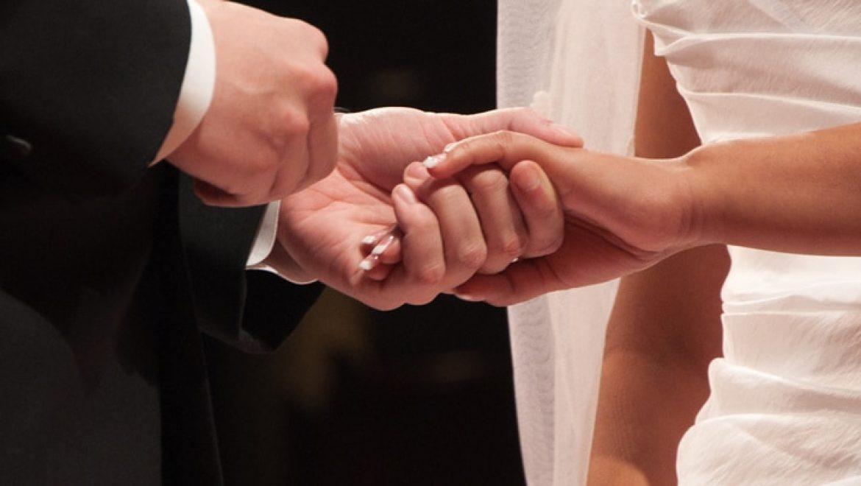איך לבחור מפיק אירועים לחתונה מוצלחת