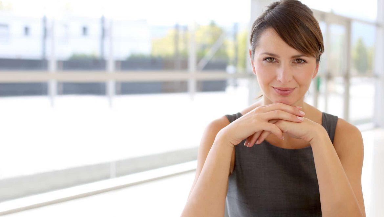 כיצד נשים מצליחות כיום בתפקידי מפתח במשק הישראלי