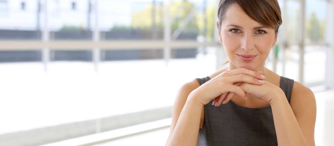 נשים חזקות בעולם העסקים