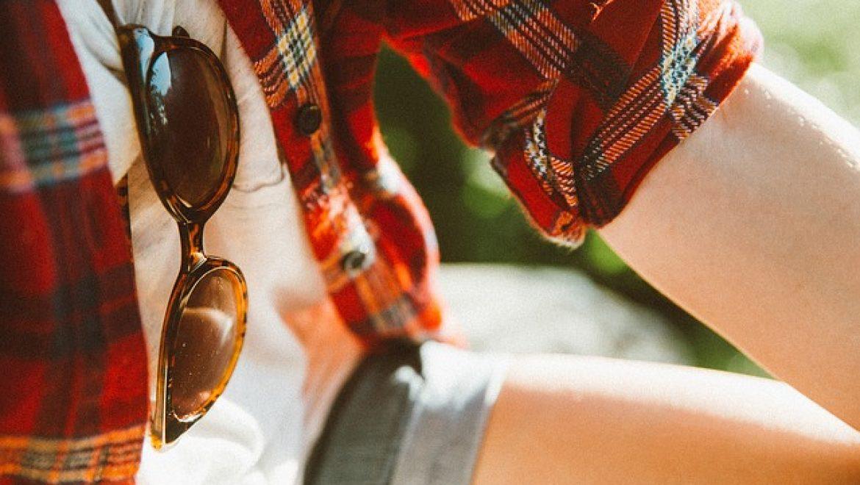 משקפי שמש מותאמים לצרכים האישיים שלך