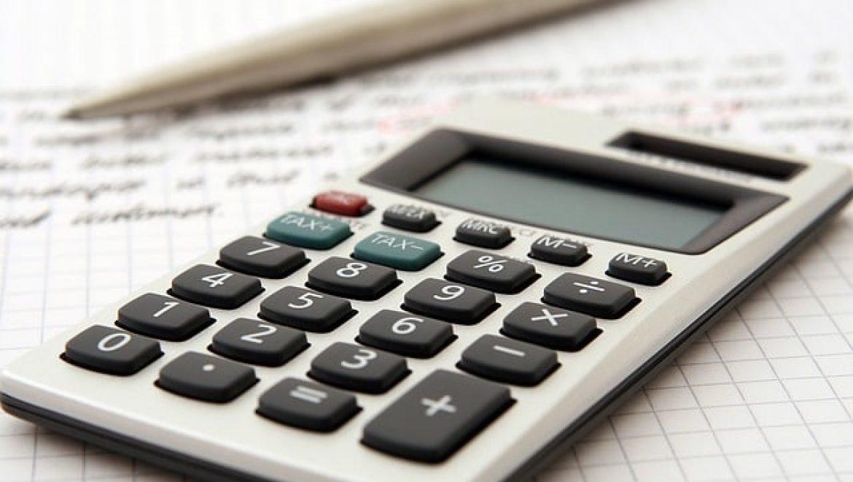 איך אומרים מס הכנסה באנגלית: ייעוץ לרילוקשיין