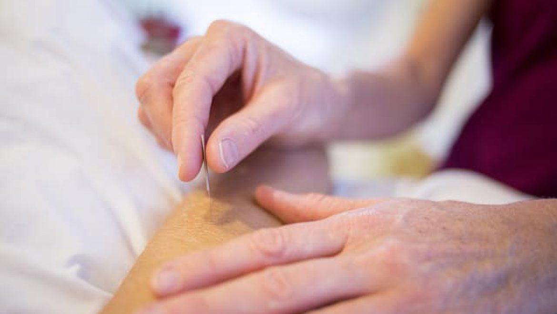 מטופלים ברפואה סינית? למה שתפקידו את הבריאות שלכם בידיים של מדקר?