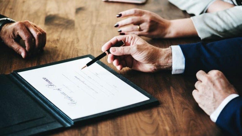 האם כדאי לערוך הסכם ממון לפני הנישואין או אחרי?