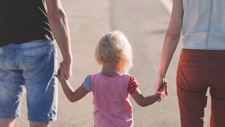 8  רעיונות למתנות לחנוכת בית של זוג צעיר