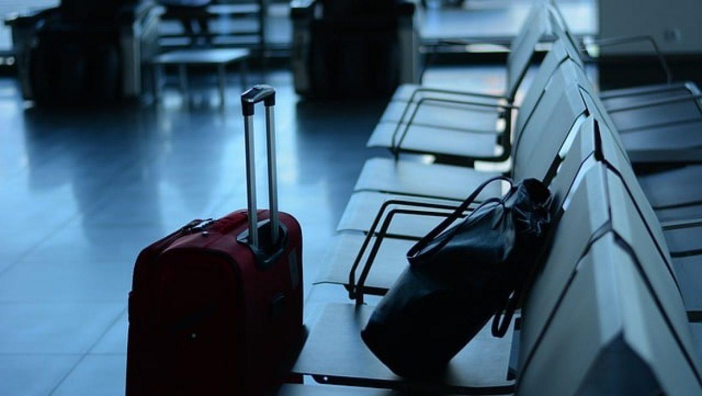 """ביטוח נסיעות לעבודה לחו""""ל"""