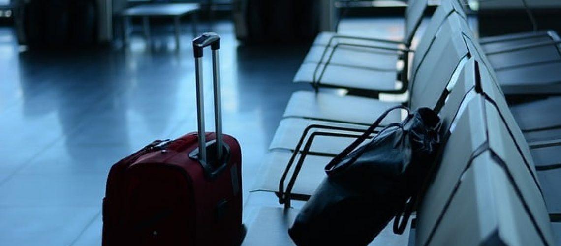 ביטוח נסיעות לעבודה לחו