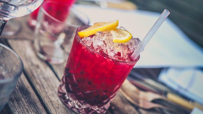 שירותי בר אלכוהול לימי גיבוש