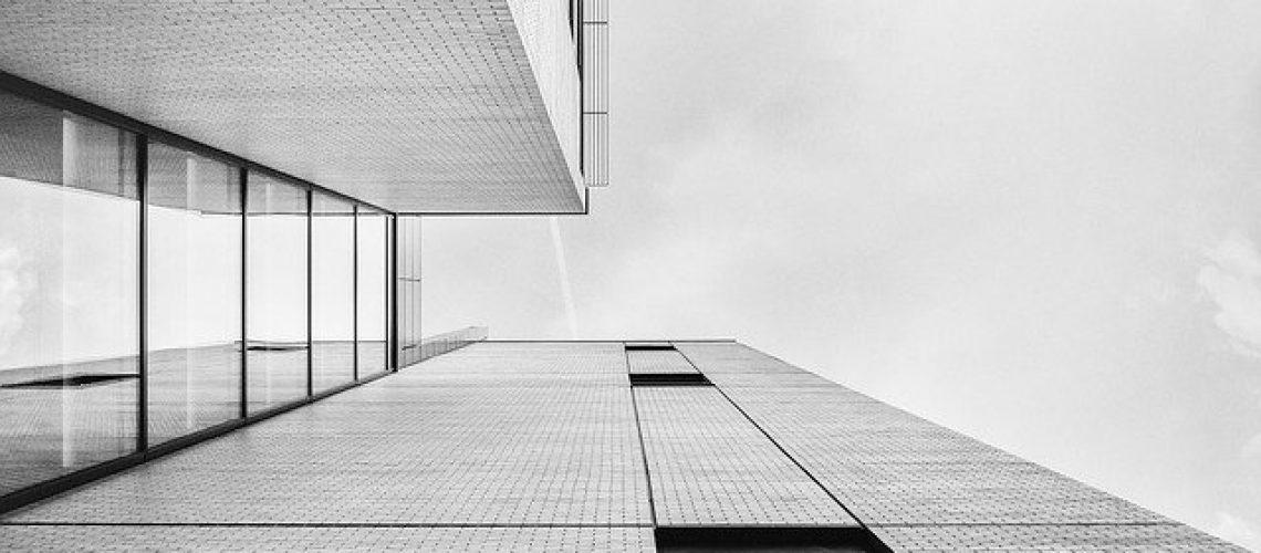 הוספת ממד לבניין