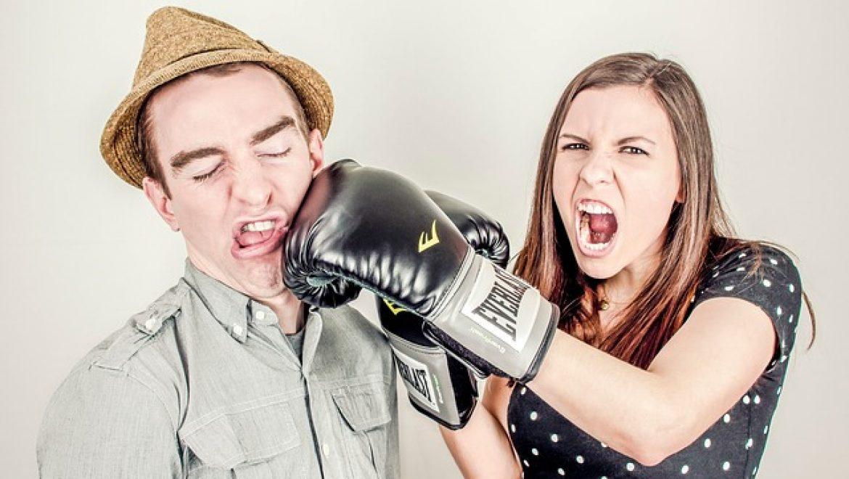 איך לשבור שיגרה בזוגיות?