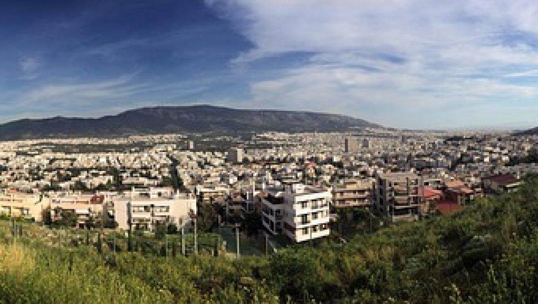 ניהול נכסים באתונה – 5 יתרונות