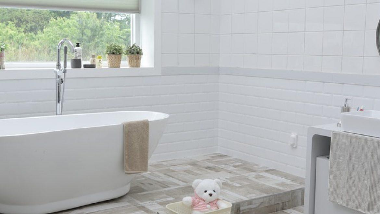 3 דברים שחשוב לדעת לקראת חידוש אמבטיות