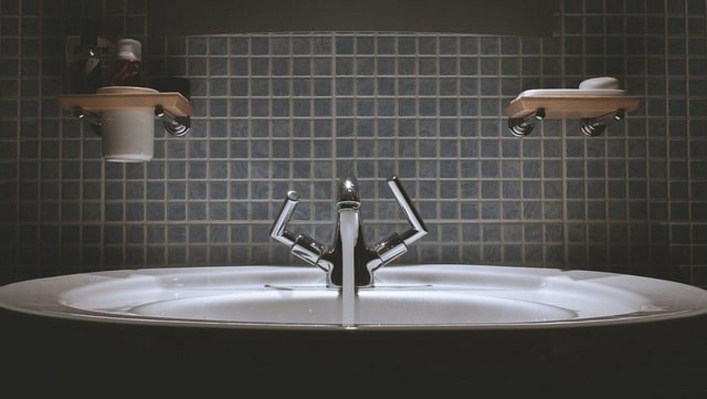 ברזים לכיור האמבטיה – איך מתאימים?