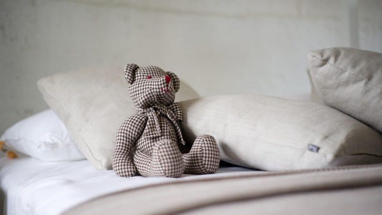 איך להתמודד עם גמילת לילה אצל ילדים?