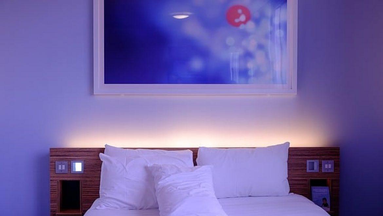 חדרי אירוח מפנקים לפי שעה בנתניה