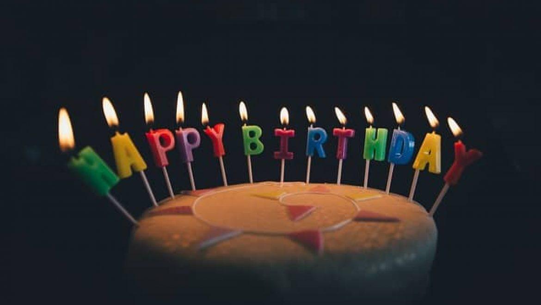 5 רעיונות מקוריים למתנת יומהולדת