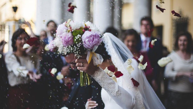 7 סיבות למה חתונות קטנות זה פשוט הדבר הכי שווה
