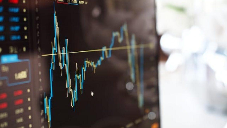 ביג שוט – איך לומדים לסחור בשוק ההון?
