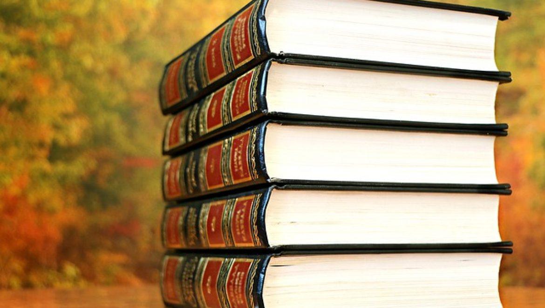 אנציקלופדיה תלמודית – לא רק בספרים