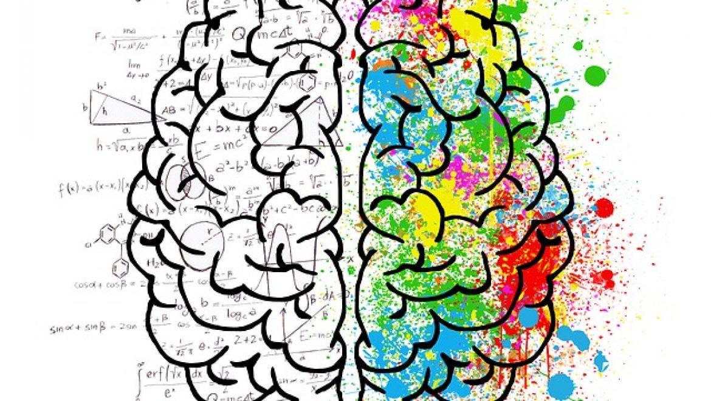 על מודעות עצמית והתפתחות תודעתית