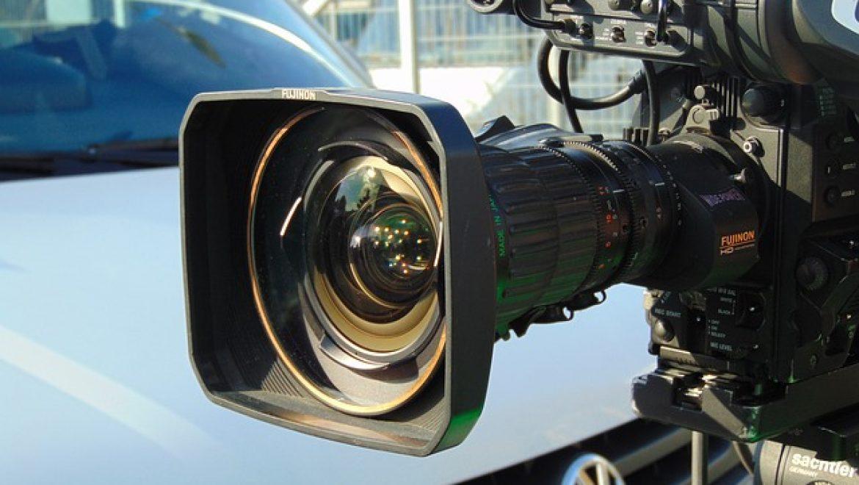 הפקת סרטוני תדמית לעסק כבר עשיתם?