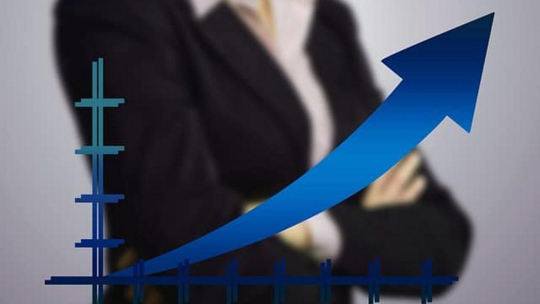 קורס השקעות בשוק ההון – טיפים לבחירת מוסד לימוד