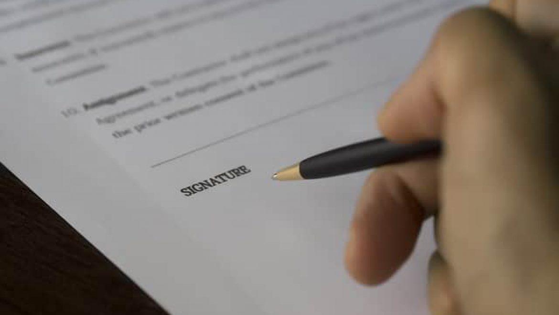 חלוקת רכוש בגירושין – כיצד עושים את זה בצורה נכונה