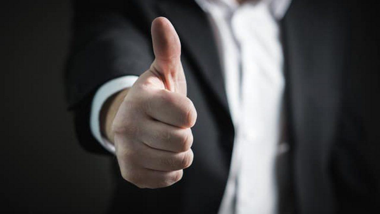 איך יועץ עסקי יכול לעזור לכם?
