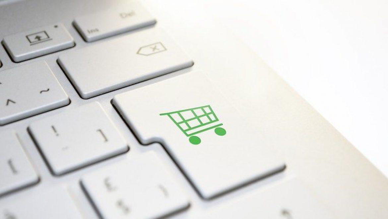 מחלום למציאות: איך תקימי חנות מקוונת משלך?